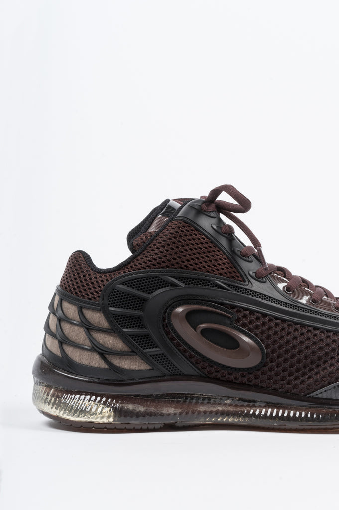 ASICS X KIKO KOSTADINOV GEL-SOKAT INFINITY 2 COFFEE - BLENDS