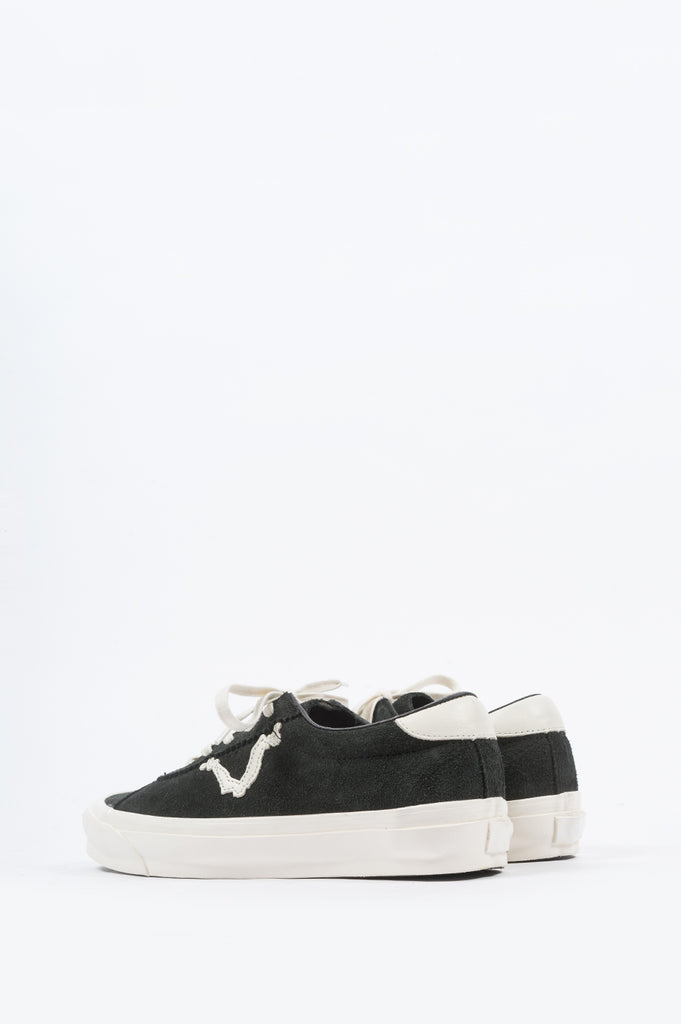 BLENDS X VANS VAULT OG EPOCH BLACK MARSHMALLOW - BLENDS