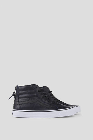 BLENDS X VANS VAULT SK8-HI REISSUE ZIP LX