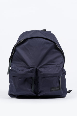 EASTPAK PADDED DOUBL'R JAPAN NAVY - BLENDS