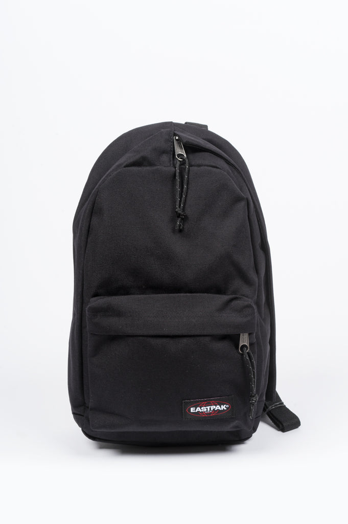 EASTPAK LITT BAG BLACK - BLENDS