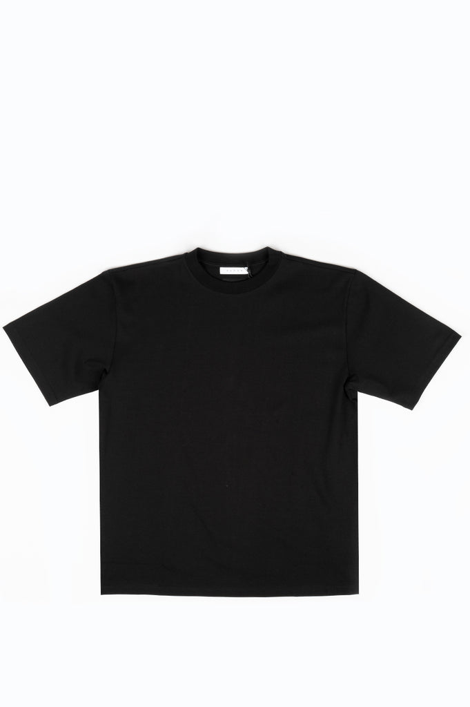 FUTUR X MOUNTAIN RESEARCH VERSUS G FIT TEE BLACK