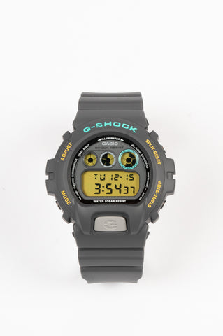 CASIO G-SHOCK x JOHN MAYER x HODINKEE DW6900JM20-8CR