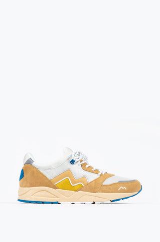 KARHU ARIA 95 CURRY GOLDEN BROWN