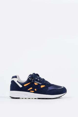 KARHU LEGACY 96 PATRIOT BLUE AUTUM GLORY - BLENDS