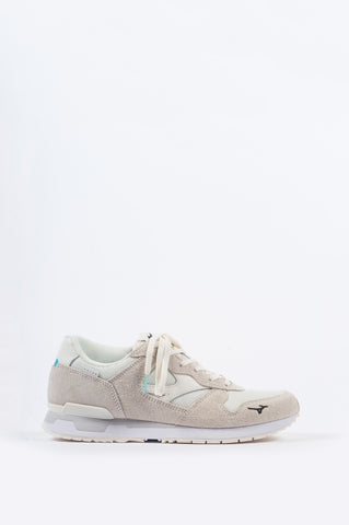 FUTUR X MIZUNO GV87 WHITE - BLENDS