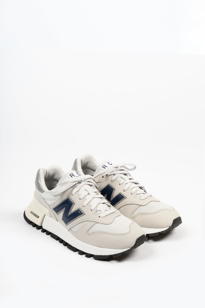 NEW BALANCE 1300 SUMMER FOG