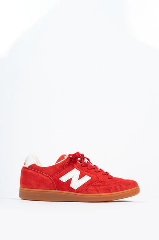 NEW BALANCE X LOST ART EPICTRLA RED