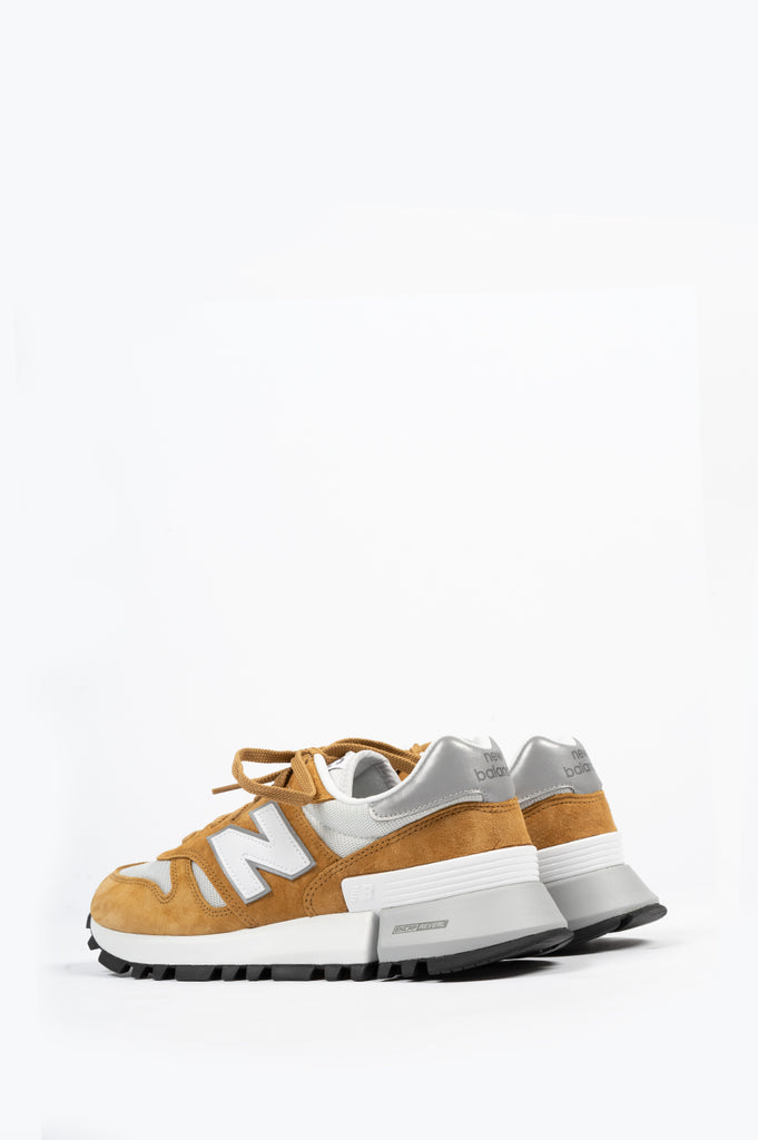NEW BALANCE 1300 WORKWEAR BROWN
