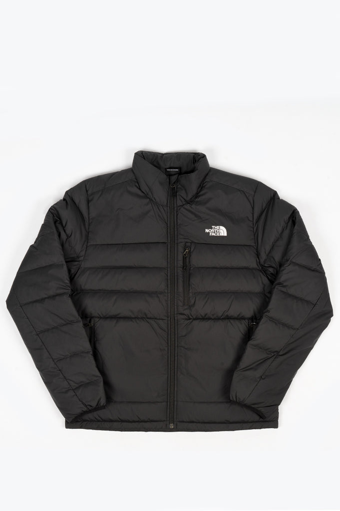 THE NORTH FACE 1996 RETRO ACONCAGUA 2 JACKET BLACK