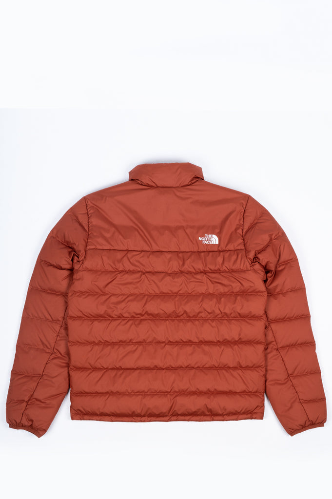 THE NORTH FACE 1996 RETRO ACONCAGUA 2 BRANDY BROWN