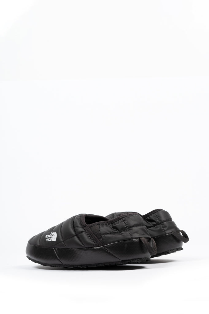 THE NORTH FACE THERMOBALL TRACTION MULE BLACK