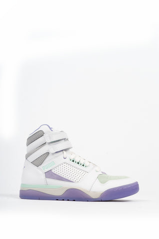 PUMA PALACE GUARD MID EASTER WHITE