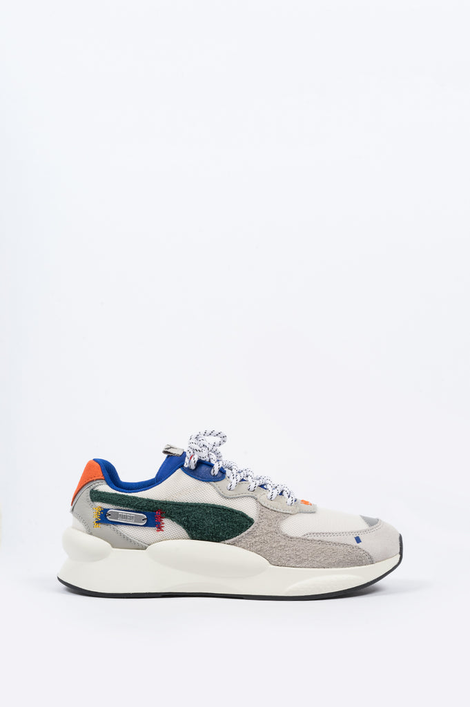 PUMA X ADER ERROR RS 9.8 WHISPER WHITE - BLENDS