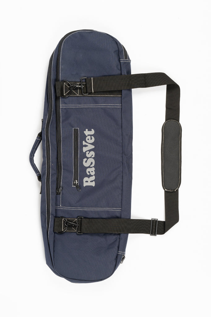 RASSVET 7 SKATEBOARD BAG