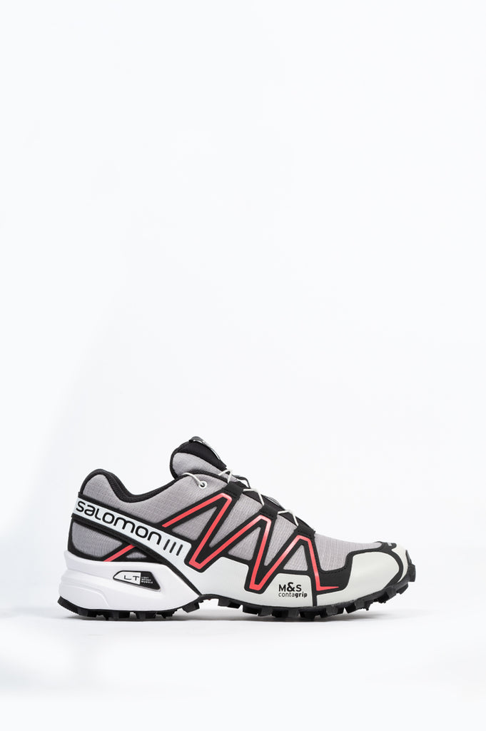 SALOMON SPEEDCROSS 3 ADV