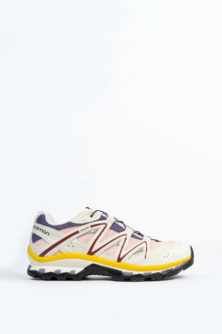SALOMON XT-QUEST ADV CADET TROPICAL PEACH