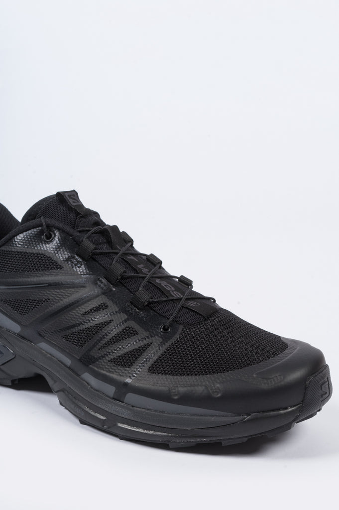 SALOMON XT-WINGS 2 ADV BLACK - BLENDS