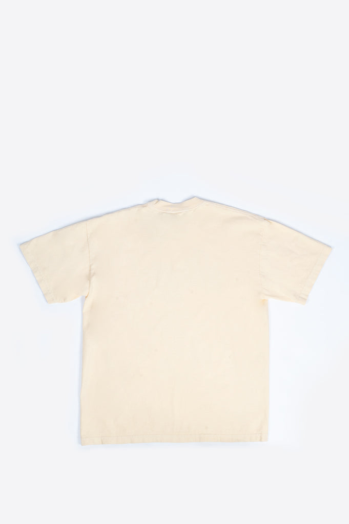 SPORTY AND RICH WELLNESS T-SHIRT IVY
