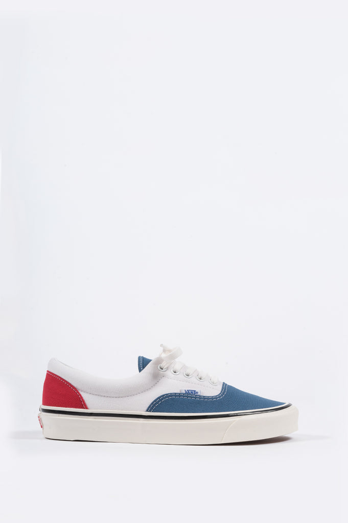 VANS ANAHEIM FACTORY ERA 95 DX OG NAVY - BLENDS