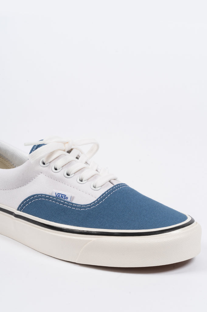 VANS ANAHEIM FACTORY ERA 95 DX OG NAVY
