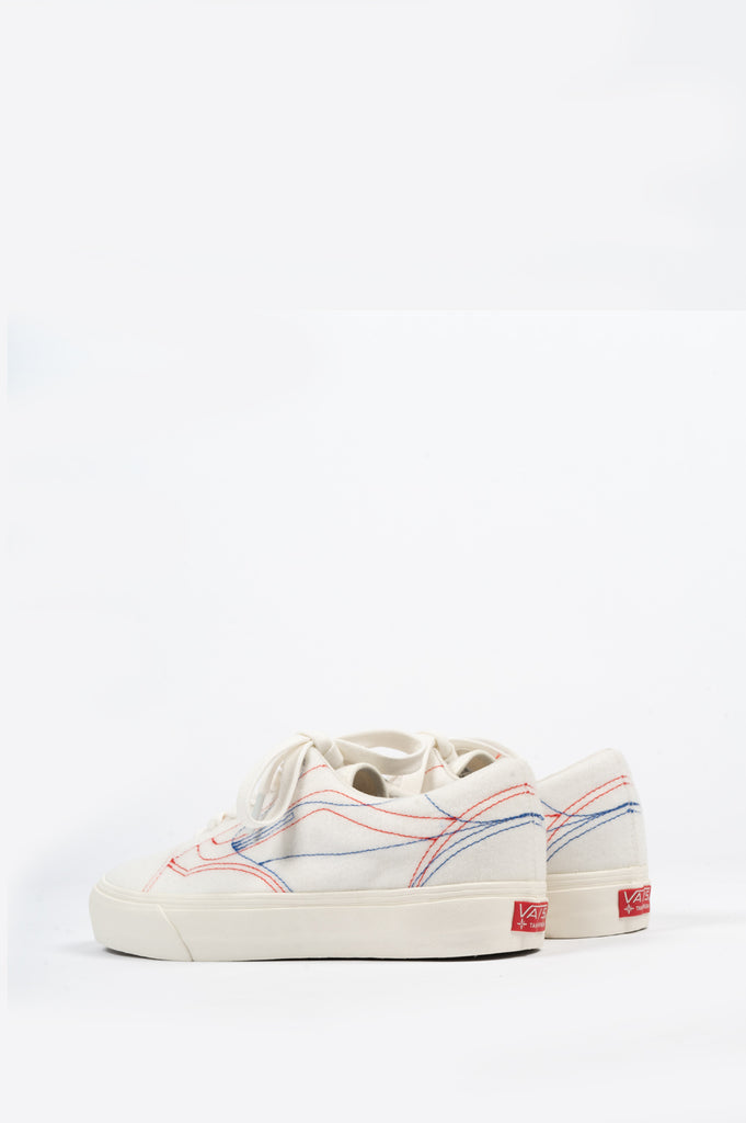 VANS VAULT TAKA HAYASHI TH DIY LOW VLT LX