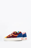 VANS VAULT OG OLD SKOOL LX MULTI