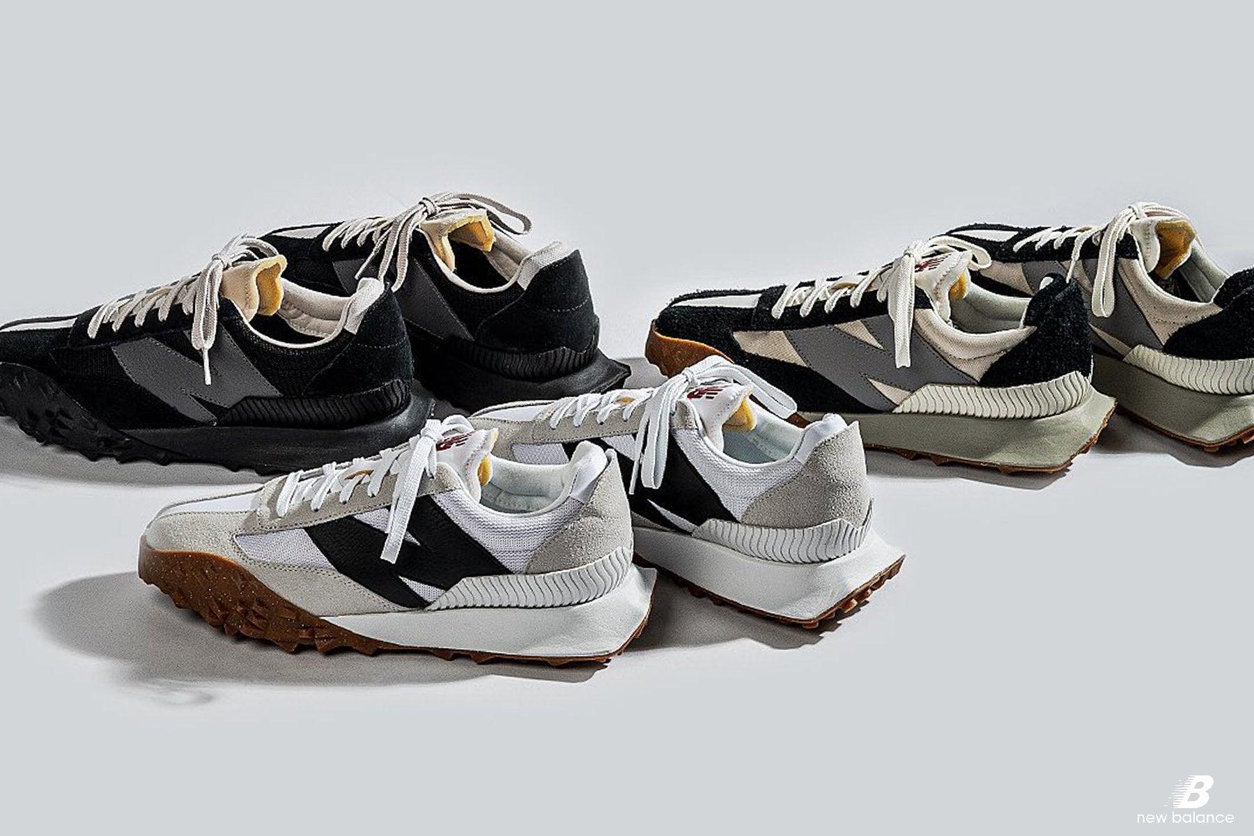 Launch Born Free x Vans Vault x Blends OG Sk8-Hi LX Feature
