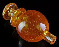 Fogz Goldfish XL Bubble Cap
