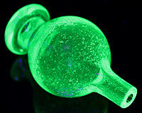 Fogz UV XL Bubble Cap