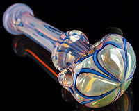 Torcher Color Changing Linework Pipe