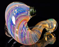 Firekist Color Changing Fume Sherlock