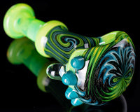 ASG Slyme Wig Wag Pipe