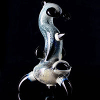 Torcher Creature Pipe