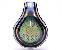 Pakua Optic Fume Pendant