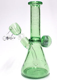 Selko 10mm Krytonite Beaker Rig