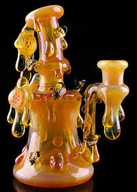 Ebox 10mm Honey Tube