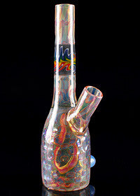 Rhoades x Cambria Fume Bottle
