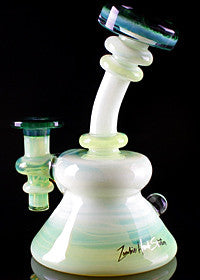 ZHS Slyme & Experimental Green Rig