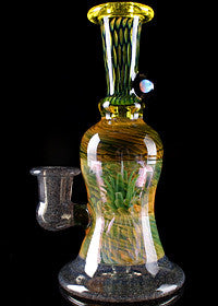 Hondo CFL Pineapple Perc Tube