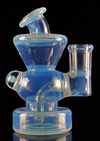 EF Norris Moonstone Mini Cup