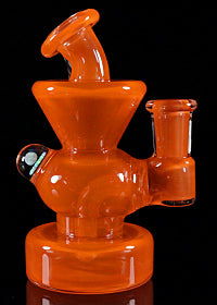 EF Norris Ghost OJ Mini Cup
