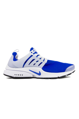 Air Presto Racer Blue