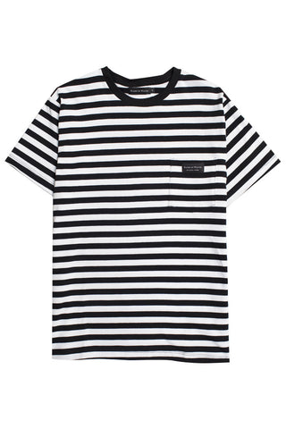 Freddy Pocket T-Shirt
