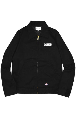 Sportsman Work Jacket