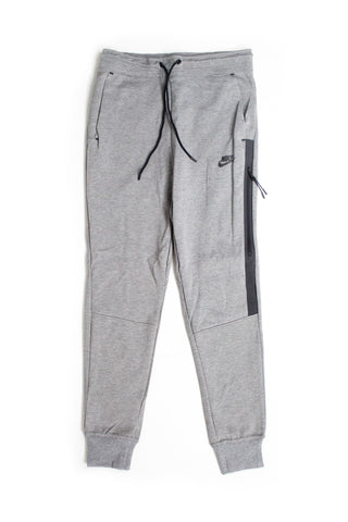 WMNS Tech Fleece Pant