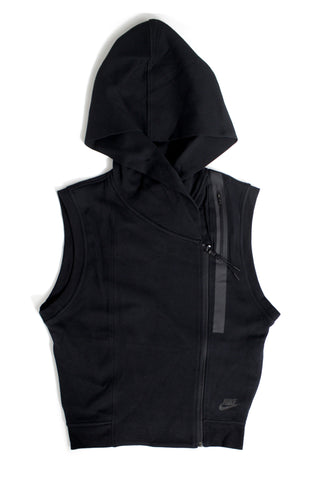 WMNS Tech Fleece Vest
