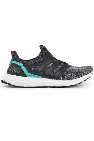 Ultraboost M Grey Mint