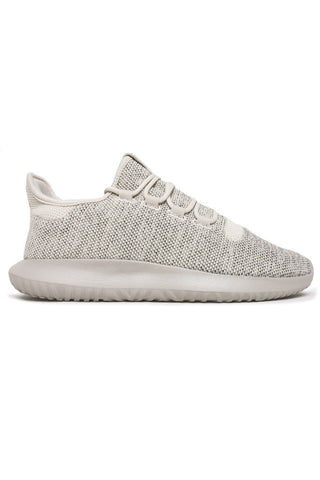 Tubular Shadow Clear Brown