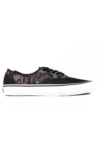 "Syndicate Authentic S, ""Mister Cartoon"""